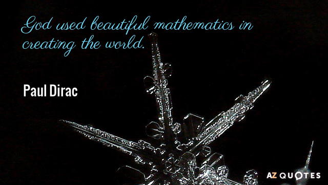 Quotation-Paul-Dirac-God-used-beautiful-mathematics-in-creating-the-world-7-91-20